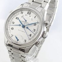 Longines Master Collection incl  19% MWST