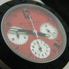 Bulgari alluminium crono
