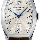 Longines Evidenza Ladies Automatic Ladies Watch