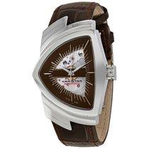 Hamilton Men's H24515591 Ventura Automatic Watch