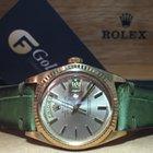 Rolex Day-Date 1803 Garanzia Rolex