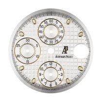 Audemars Piguet Royal Oak Offshore 42mm White Méga Tapisserie...