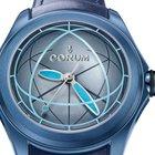 Corum Bubble Limited Edition