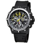 Luminox Recon Team Leader 8841km Watch