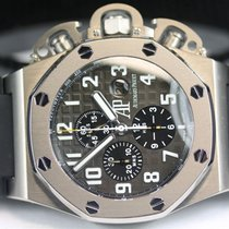 Audemars Piguet Royal Oak Off Shore Terminator T3