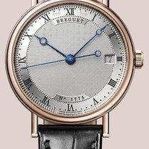 Breguet Classique · 9067BR/12/976