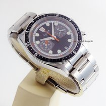 Tudor Heritage Chrono  70330N LC 100