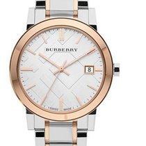 Burberry Unisex Watch BU9006