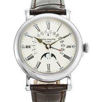 Patek Philippe Watch Grand Complications 5159G-001