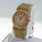 Piaget Classique Ladies Pre-owned