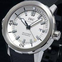 IWC, Aquatimer Automatik Ref. IW329003