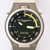 Porsche Design P 6780 Diver