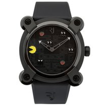Romain Jerome PAC-MAN (Pacman) Level II 40