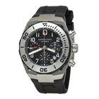 Hamilton Khaki Navy Sub H78716333 Watch