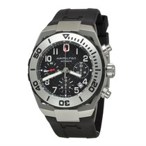 Hamilton Khaki Navy Sub H78716333 Watch