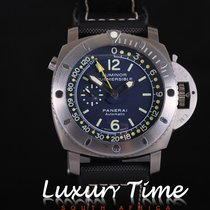 Panerai Luminor Marina Limited Edition Men's Watch