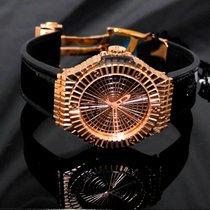 Hublot Big Bang Caviar Gold Caviar 41mm 346.PX.0880.VR