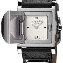 Hermès Medor 028322WW00