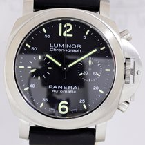 パネライ (Panerai) Luminor Marina PAM 00310 Chronograph Limited...