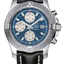 Breitling Colt Men's Watch A1338811-C914-435X
