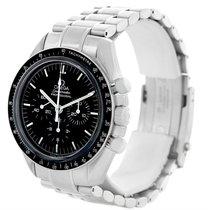 Omega Speedmaster Professional Moon Mens Watch 3573.50.00