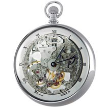 "Catorex Taschenuhr Pocket Watches ""La Pautele"" 1839.1"