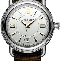 Aerowatch 1942 24924 AA02