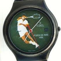"""Ebel - Collector  1er OPEN of Tennis Paris Bercy """" - Men /..."""