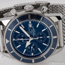Breitling - SuperOcean Heritage Chronograph : A13320