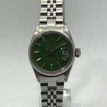 Rolex Datejust 28 6917