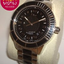 Dior Christal Automatic