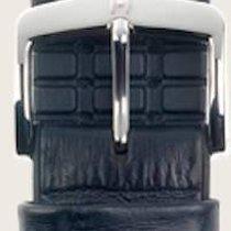 Hirsch Performance George schwarz 0925128052-2-20 20mm
