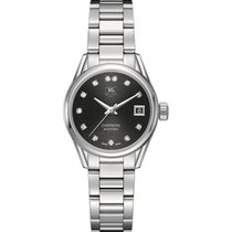 TAG Heuer Carrera Automatic Ladies Watch WAR2413.BA0770