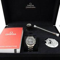 Omega speedmaster moonwatch professional zaffiro 42 mm