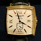 Raymond Weil Collection Tradition