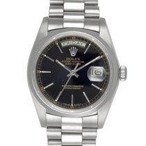 Rolex Day-Date 18046