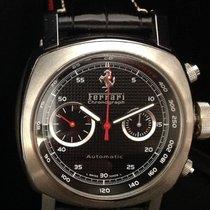 Panerai Ferrari Herrenuhr Chronograph