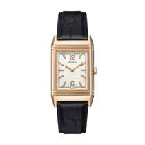 Jaeger-LeCoultre Reverso Q2782521 Watch