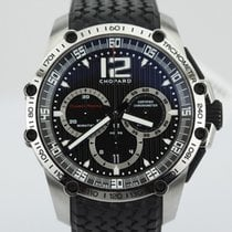 Chopard Classic Racing Super Fast Chronograph 168523-3001