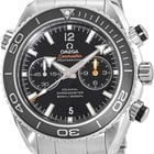 Omega Seamaster Planet Ocean Men's Watch 232.30.46.51.01.001