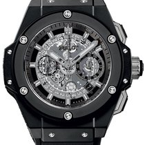 Hublot King Power Unico Chronograph 701.CI.0170.RX