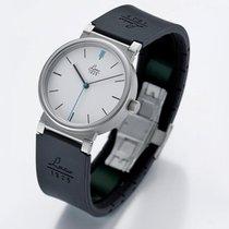 Laco Herren Armbanduhr Absolute 880101