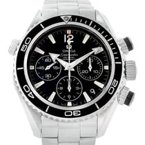 Omega Seamaster Planet Ocean Midsize Watch 222.30.38.50.01.001...