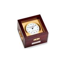 Wempe Marine Chronometer CW800015