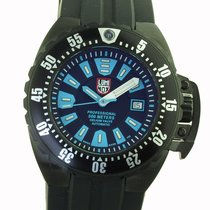 Luminox  Automatik Deep Dive 1503 OVP