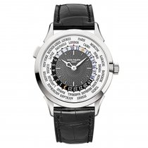 Patek Philippe Complications 5230G-001 White Gold Watch