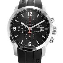 Tissot Watch PRC200 T055.427.17.057.00
