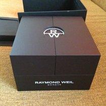 Raymond Weil NABUCCO GMT