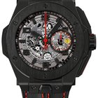 Hublot Big Bang Ferarri 45mm