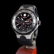 Movado tom brady limited series 800 chrono